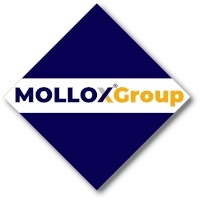 MOLLOX – Group Logo