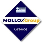 MOLLOX - Greece